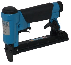 Fasco F1B 50-16 Upholstery Stapler Pusher