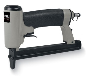 Porter-Cable US58 1:4-Inch to 5:8-Inch 22-Gauge C-Crown Upholstery Stapler