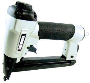 Surebonder 9600A, Heavy Duty Staple Gun