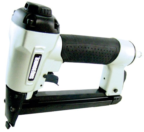 Surebonder 9600A Heavy Duty Staple Gun Review